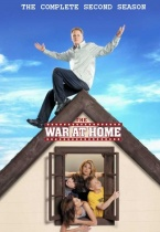 The War at Home saison 2